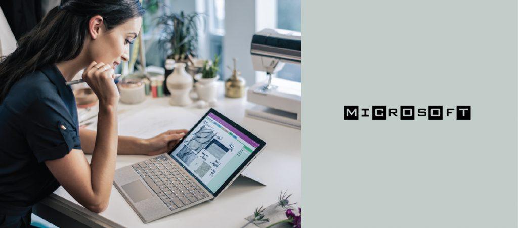 branded-content_microsoft_web_01